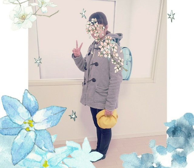 f:id:suzumenohakama:20190320140156j:image