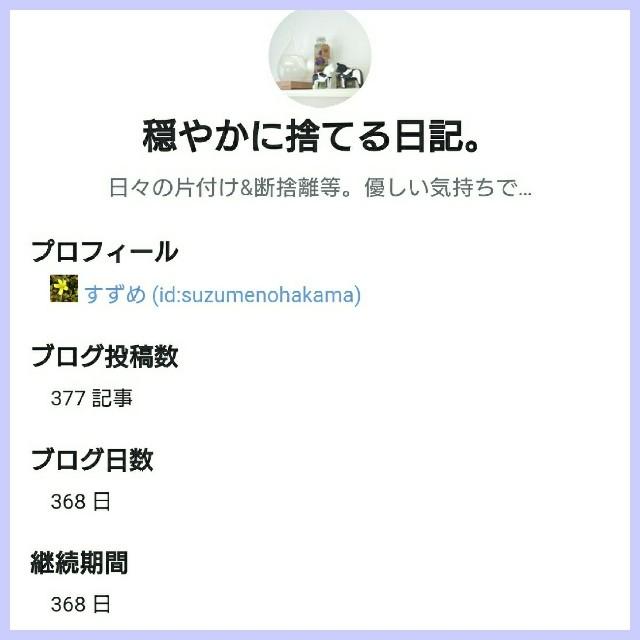 f:id:suzumenohakama:20190326141414j:image