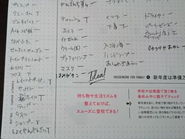 f:id:suzumenohakama:20190403151335j:image