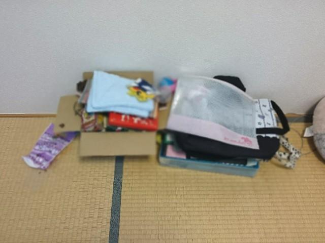 f:id:suzumenohakama:20190414180535j:image