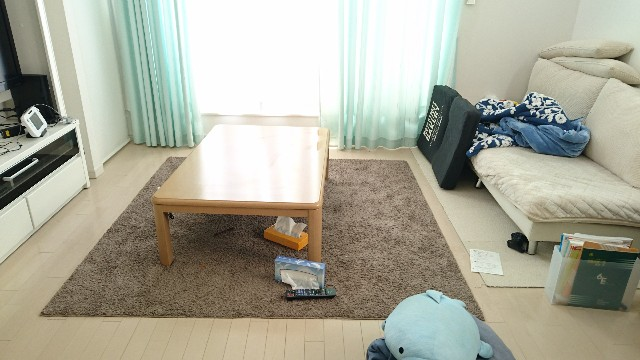 f:id:suzumenohakama:20190416181801j:image