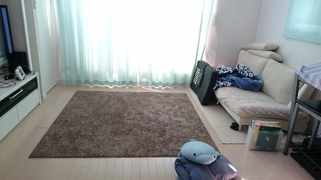 f:id:suzumenohakama:20190416183054j:image