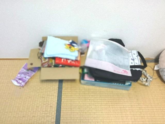 f:id:suzumenohakama:20190417195342j:image