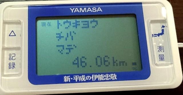 f:id:suzumenohakama:20190426201100j:image