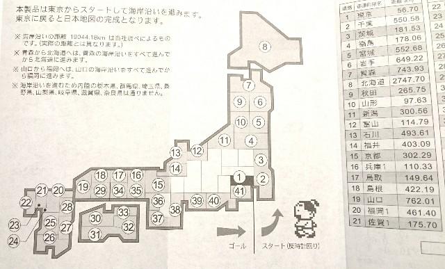 f:id:suzumenohakama:20190427234730j:image