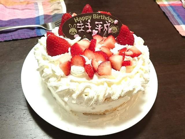f:id:suzumenohakama:20190502200724j:image