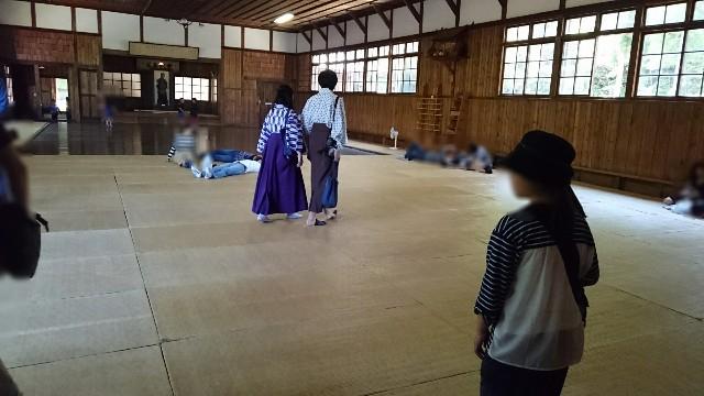 f:id:suzumenohakama:20190504211226j:image