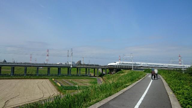f:id:suzumenohakama:20190514211054j:image