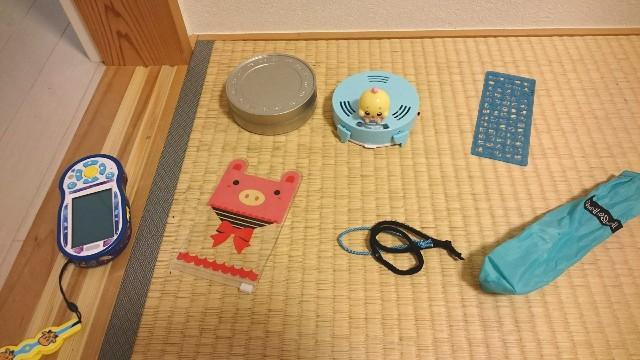 f:id:suzumenohakama:20190518235108j:image
