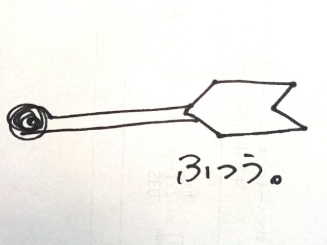 f:id:suzumenohakama:20190603132207j:image