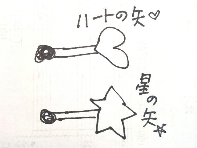 f:id:suzumenohakama:20190603132541j:image