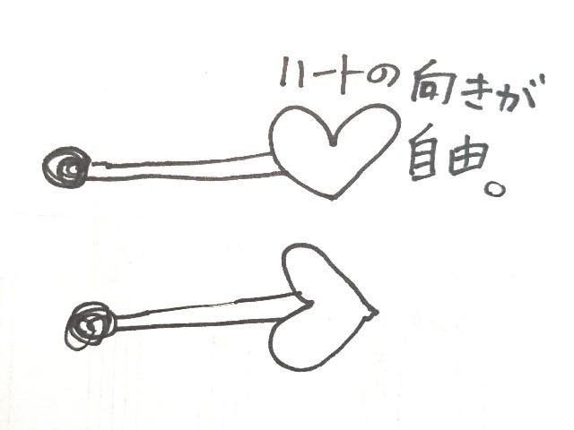 f:id:suzumenohakama:20190603133006j:image