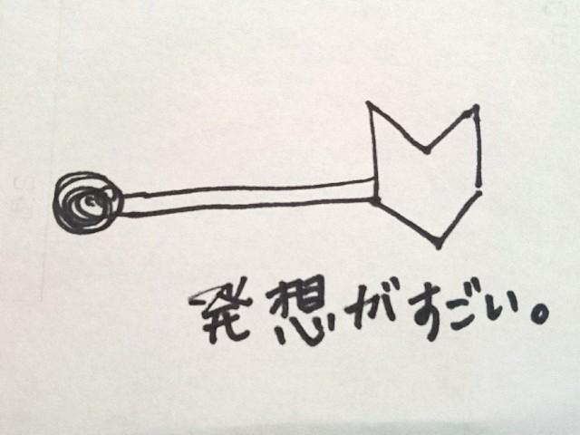 f:id:suzumenohakama:20190603133617j:image