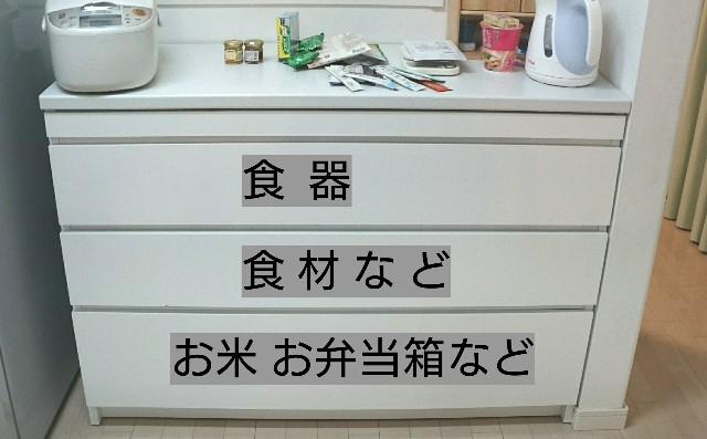 f:id:suzumenohakama:20190619210437j:image