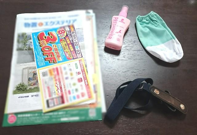 f:id:suzumenohakama:20190619215114j:image