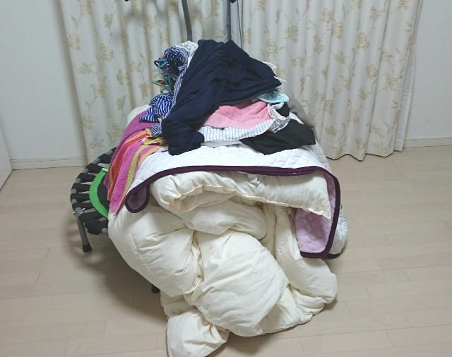 f:id:suzumenohakama:20190625223015j:image