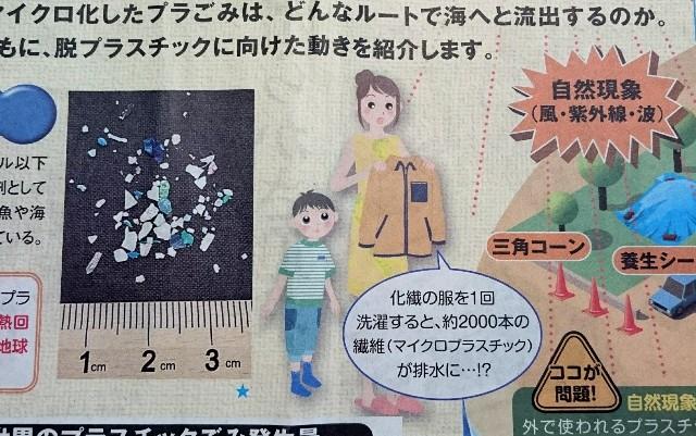 f:id:suzumenohakama:20190628193046j:image