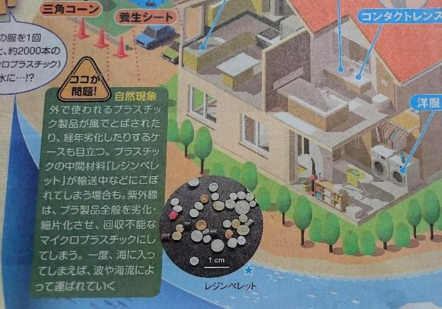 f:id:suzumenohakama:20190628195755j:image