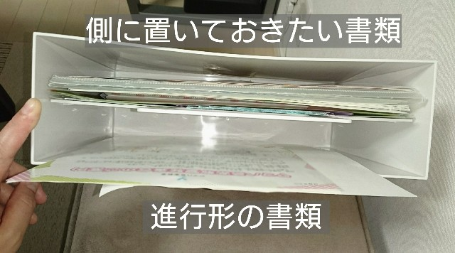 f:id:suzumenohakama:20190710003149j:image