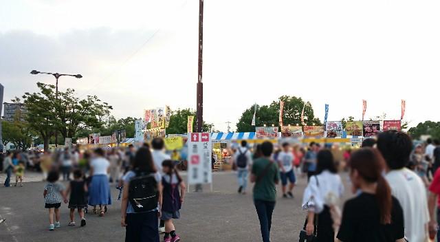 f:id:suzumenohakama:20190817210234j:image