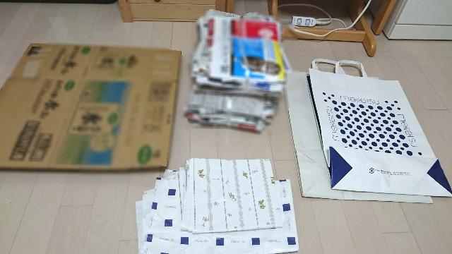 f:id:suzumenohakama:20190819083230j:image