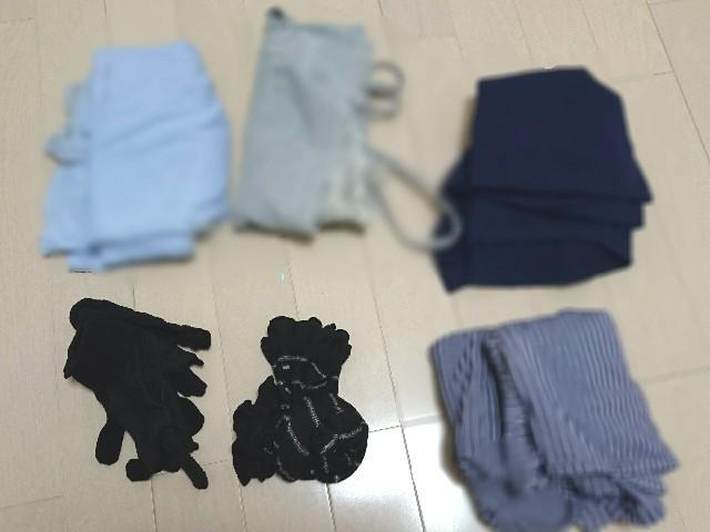 f:id:suzumenohakama:20190819083333j:image
