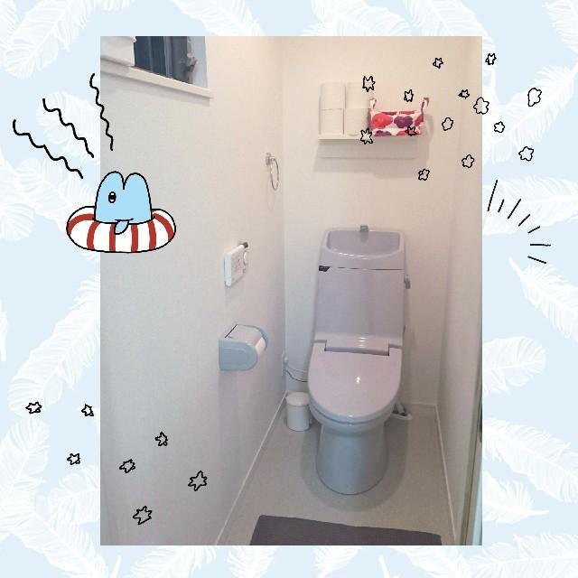 f:id:suzumenohakama:20190830202910j:image