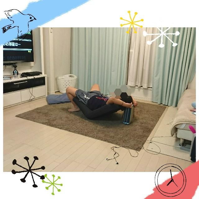 f:id:suzumenohakama:20190831202827j:image