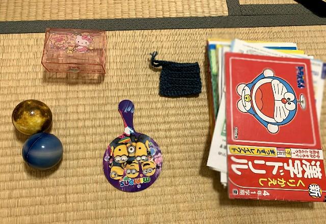 f:id:suzumenohakama:20191024205926j:image