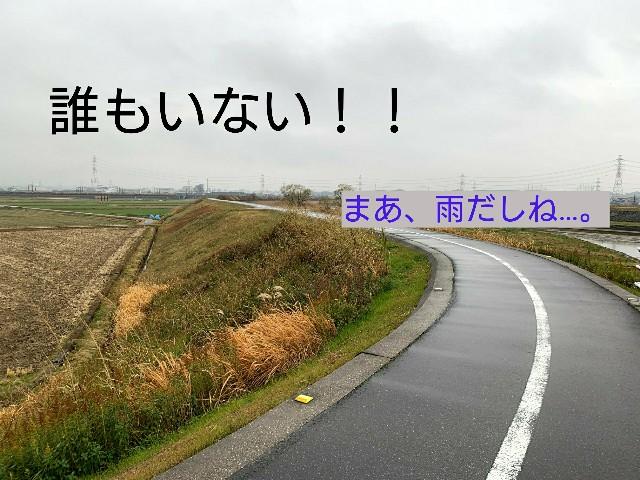 f:id:suzumenohakama:20191231014729j:image
