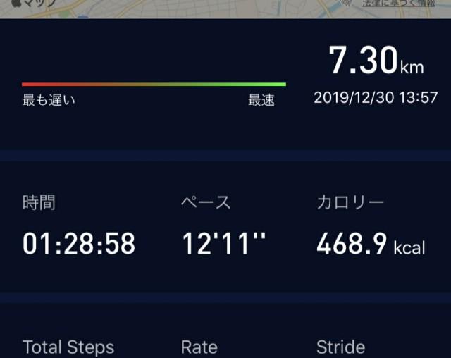 f:id:suzumenohakama:20191231020658j:image
