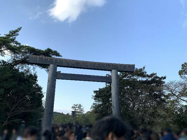 f:id:suzumenohakama:20200106005424j:image