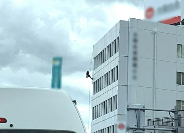 f:id:suzumenohakama:20200113122724j:image