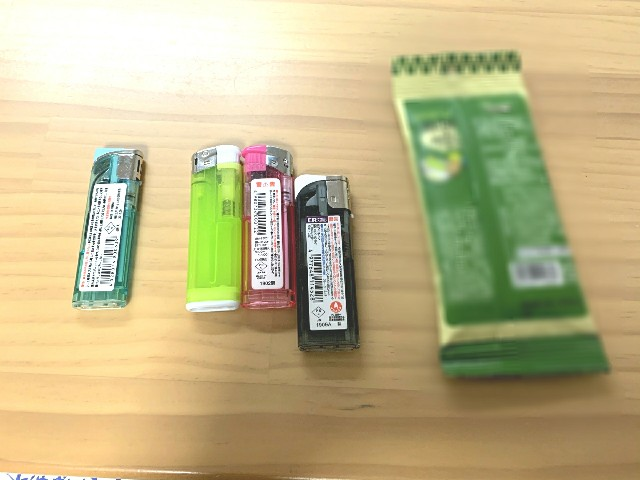 f:id:suzumenohakama:20200124012018j:image