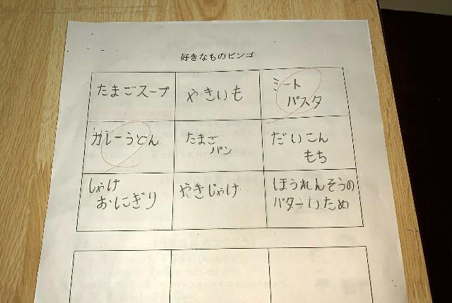 f:id:suzumenohakama:20200127213752j:image