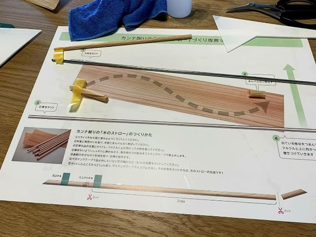 f:id:suzumenohakama:20200211095636j:image