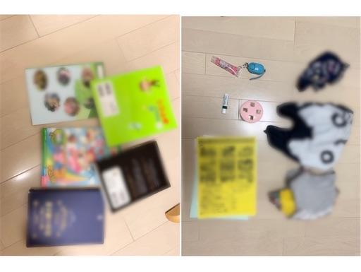 f:id:suzumenohakama:20200725001042j:image