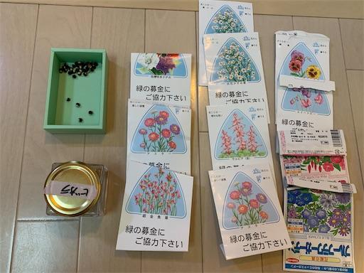 f:id:suzumenohakama:20200926193134j:image