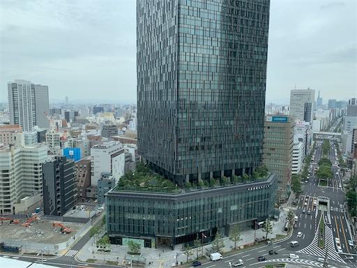 f:id:suzumenohakama:20201103125026j:image