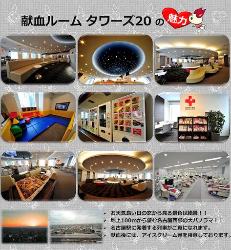 f:id:suzumenohakama:20201103163305p:image