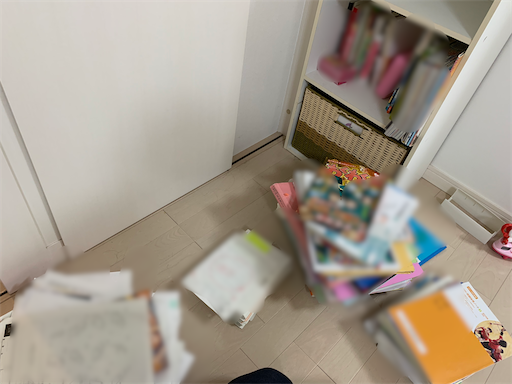 f:id:suzumenohakama:20201126002050p:image