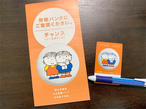 f:id:suzumenohakama:20201206204509j:image