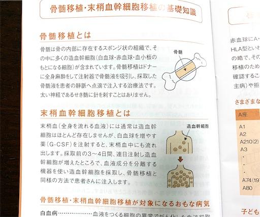 f:id:suzumenohakama:20201206232344j:image