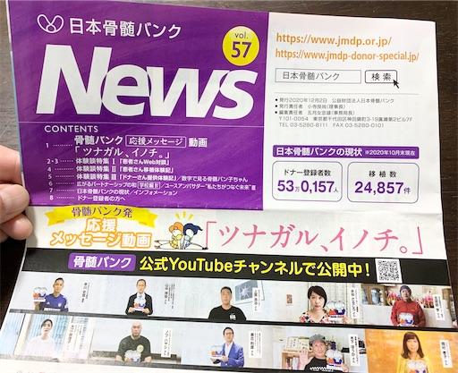 f:id:suzumenohakama:20201215005050j:image