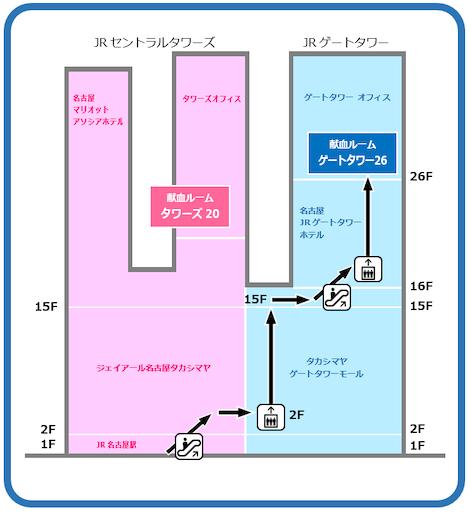 f:id:suzumenohakama:20210106234203p:image