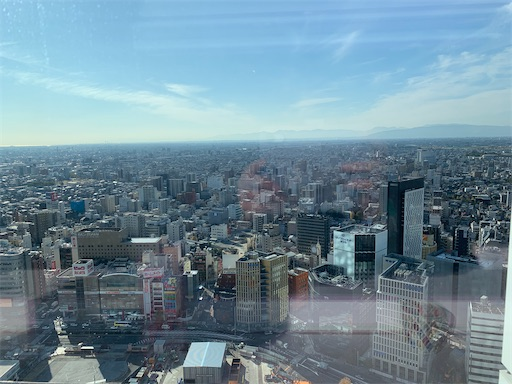 f:id:suzumenohakama:20210106235813j:image