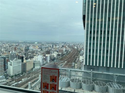 f:id:suzumenohakama:20210107000834j:image