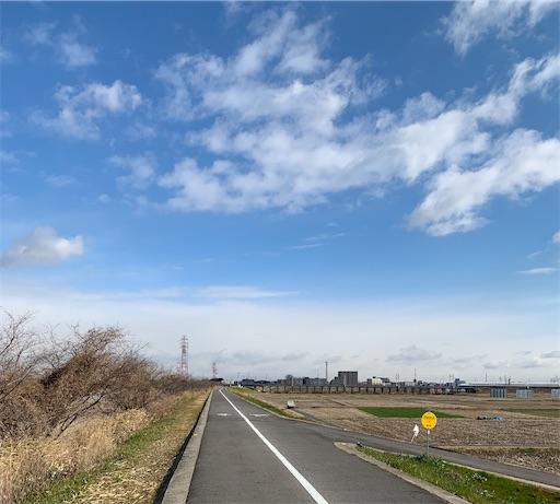 f:id:suzumenohakama:20210220005941j:image
