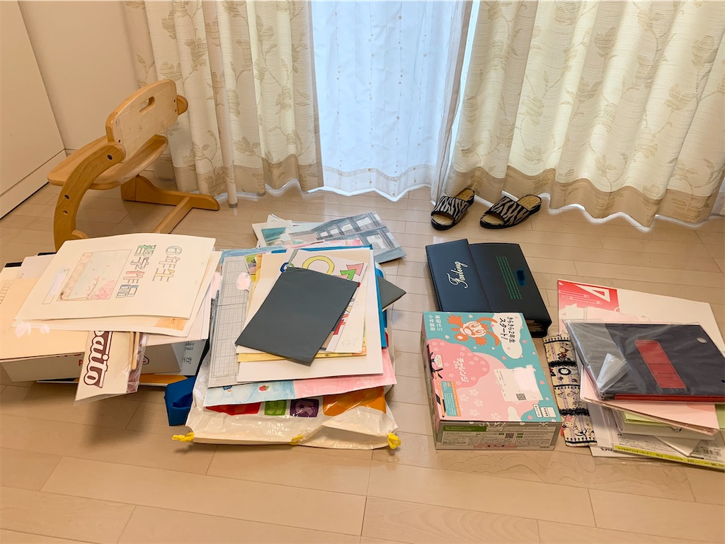 f:id:suzumenohakama:20210428104019j:image