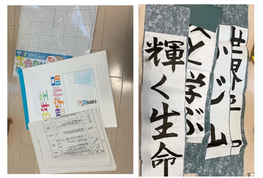 f:id:suzumenohakama:20210428105434j:image